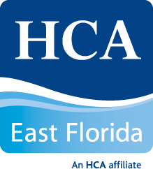 HCA Florida East Virtual Tours